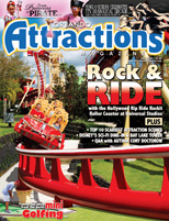 Attractionsmagazine.jpg